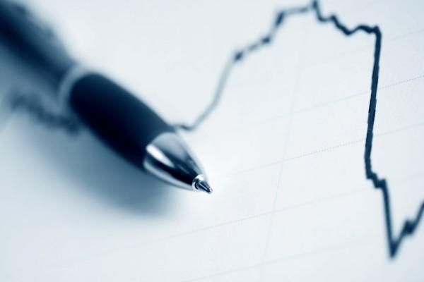 Feinstaubwerte 2009 höher als 2008