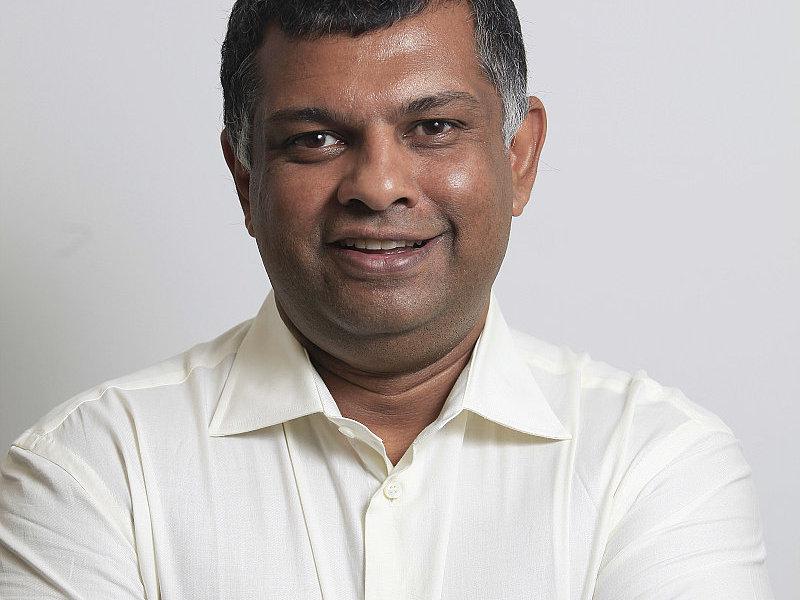 Fernandes - neue Teams, neue Impulse: Messer im Rücken