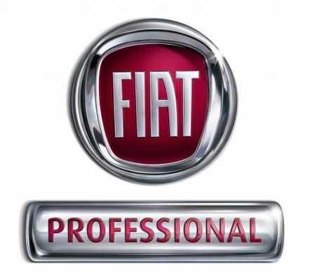 Fiat engagiert sich in Haiti
