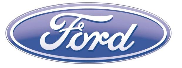 Ford steigerte Absatz in China um 44 Prozent