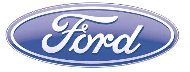 Ford verbesserte sich in der Schweiz um zwei Plätze