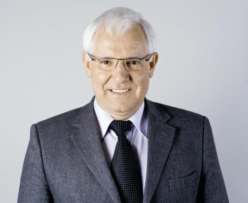 Golze neuer Geschäftsführer der LC Auto Consult