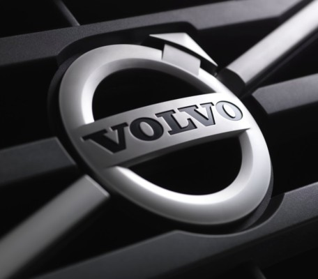 Großauftrag für Volvo Trucks aus Äthiopien