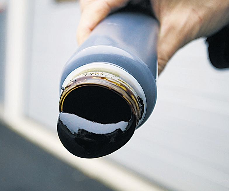 Holz in den Diesel-Tank: DME als vielversprechender Biodiesel der zweiten Generation
