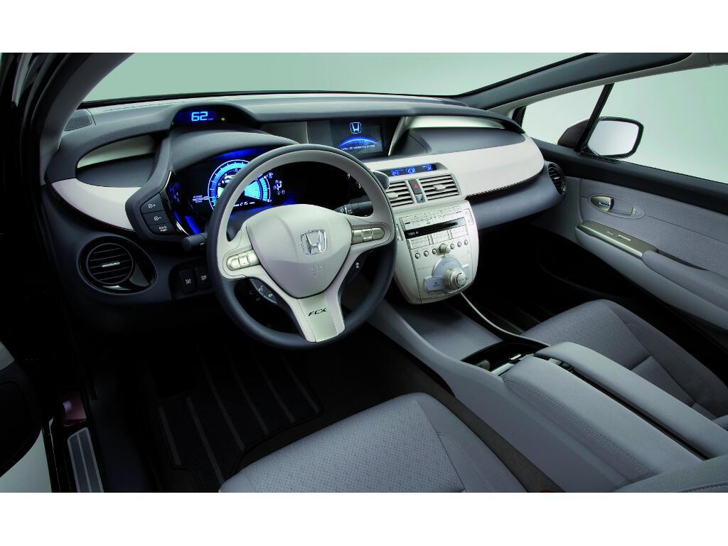 Honda - Bild(5)