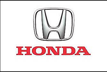Honda baut zweites Werk in China