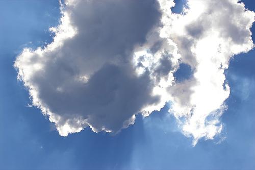 Klimaängste: In die Hände von Propheten geraten