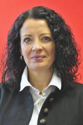 Müller leitet Vertriebsregion Süd bei Seat Deutschland