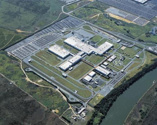 MAN fährt Lkw-Produktion in Brasilien hoch
