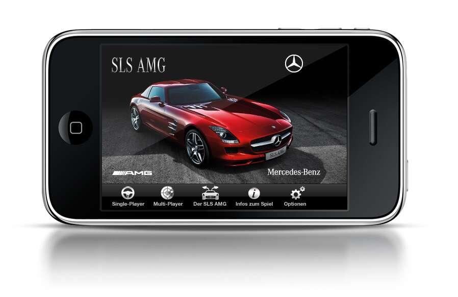 Mercedes-Benz - Bild(5)