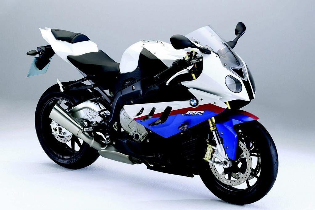 Motorräder 2010: Das Jahr der Europäer  - Bild(2)