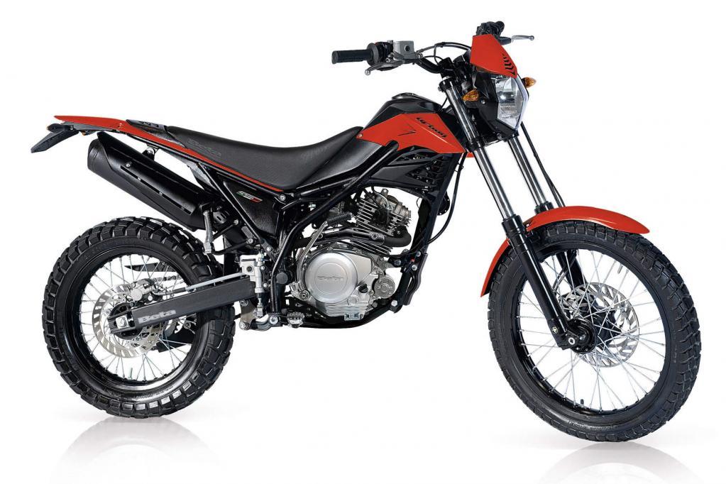 Motorräder 2010: Das Jahr der Europäer  - Bild(8)