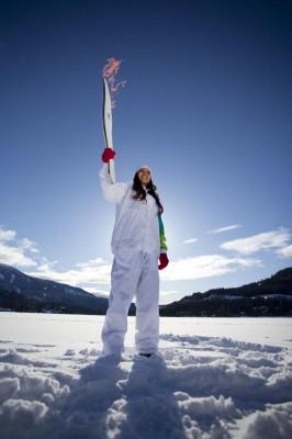 Olympische Winterspiele – Mietwagen werden knapp