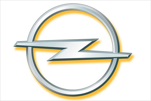 Opel schließt Werk in Antwerpen