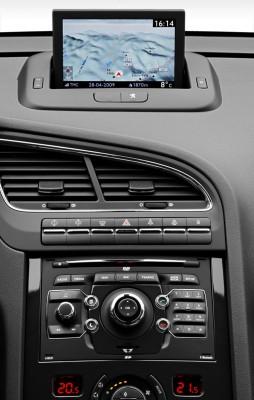 Peugeot bietet WIP Com 3D günstiger an