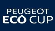 Peugeot startet Eco Cup: Sparsamste Fahrer gewinnen ein Auto