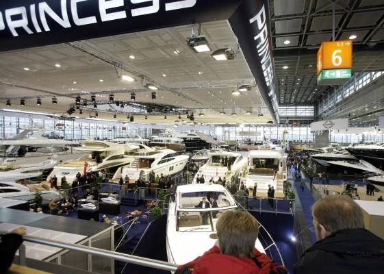 Positives Signal für den Wassersport: Bundesverkehrsminister beendet Ungewissheit