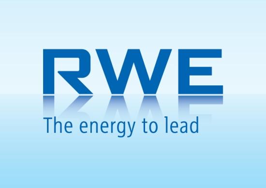 RWE wird neuer ADAC-Vorteilskunde