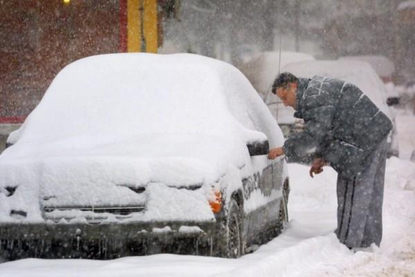 Ratgeber: Winterdiesel - Tank und Ersatzkanister kontrollieren