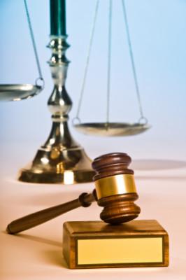 Recht: Mangel rechtfertigt Kaufrücktritt binnen zwei Jahren