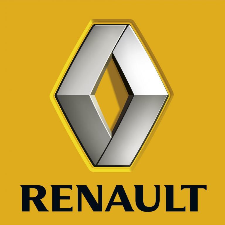 Renault - Bild