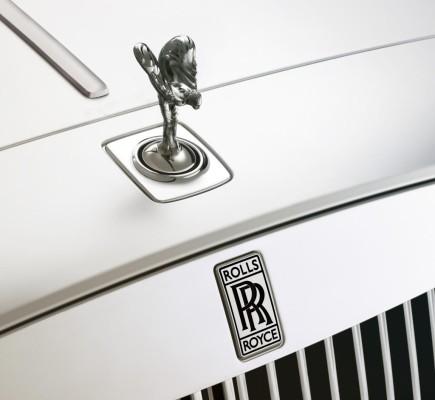 Rolls-Royce künftig auch in Malaysia
