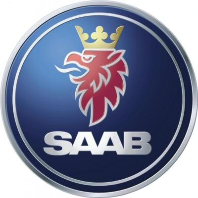Saab: Übernahmekonkurrenten schließen sich zusammen