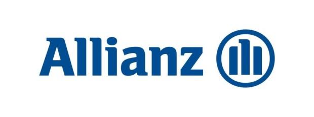 Allianz-Chef Gerhard Rupprecht zieht sich zurück
