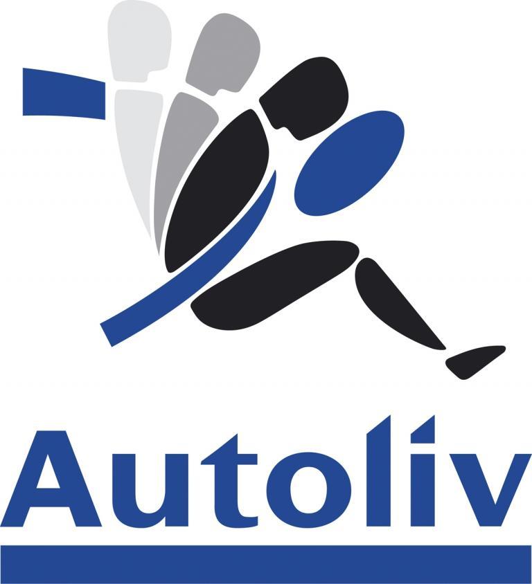 Autoliv kauft Korea- und China-Geschäft von Delphi