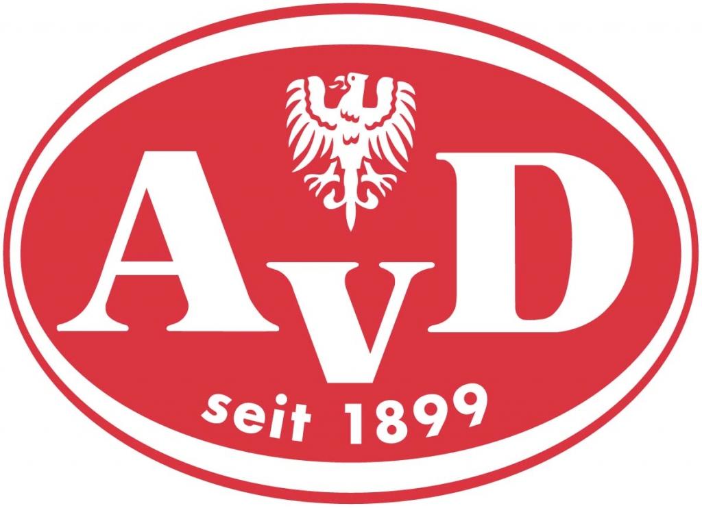 AvD steigt für seine Fahrzeugflotte in den Emissionshandel ein