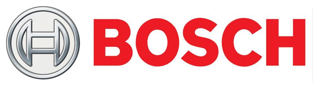Bosch Sicherheitssysteme zieht um