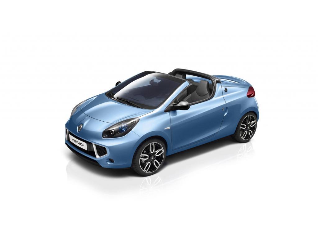 Drei Milliarden Verlust: Renault setzt auf Modellneuheiten, Synergien und Kostensenkung