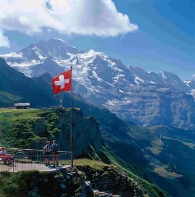 Feiertage im europäischen Urlaubsland: So kann Ärger vermieden werden