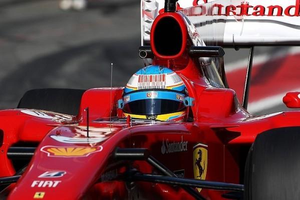 Ferrari ist bereit für den Saisonauftakt: Haben unsere Hausaufgaben gemacht
