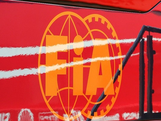 Ferrari kritisiert Max Mosley: War es das wert?