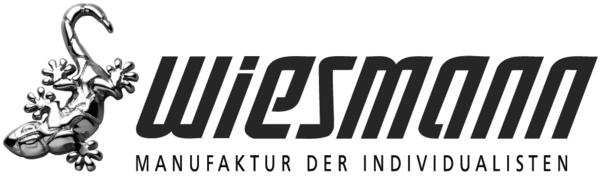 Genf 2010: Wiesmann stellt den GT MF4-S vor