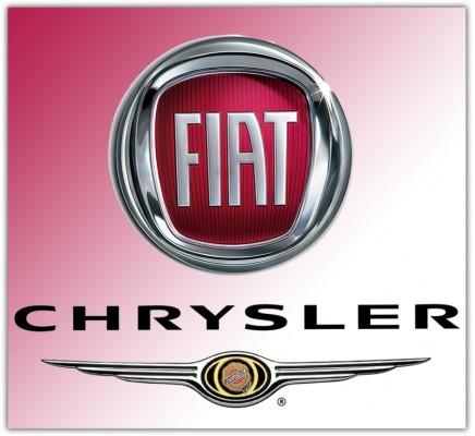 Genfer Salon 2010: Chrysler und Lancia auf einem Stand