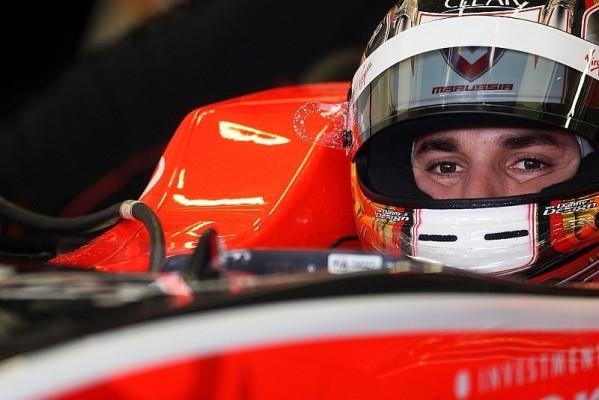 Glock und Virgin wollen den Rhythmus finden: Erste Rennen als weitere Tests