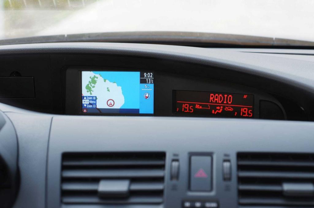 Mazda3 Sondermodelle Active und Active Plus mit Preisvorteil von bis zu 1.120 Euro
