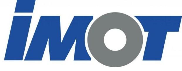 Motorrad: Mehr als 65 000 Besucher auf der IMOT
