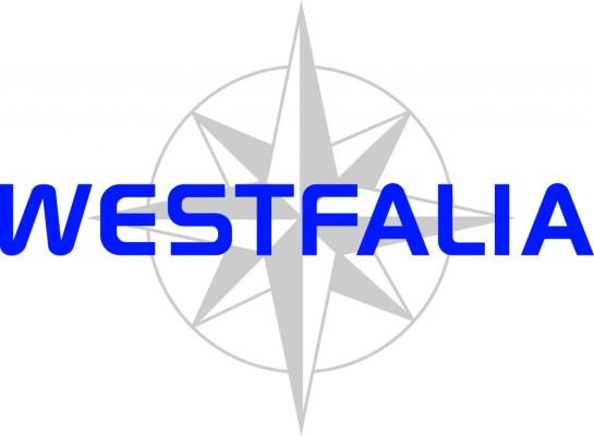Produktion bei Westfalia läuft weiter