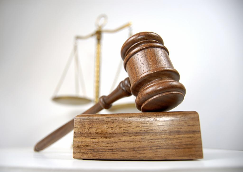 Recht: Hin- und Rückfahrt ohne Führerschein - Doppelte Straftat?