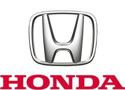 Riesen-Rückruf bei Honda
