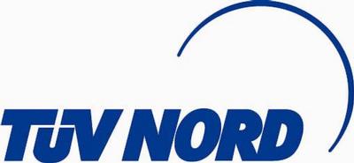 TÜV NORD: Arbeitsplätze als familienfreundlich zertifiziert