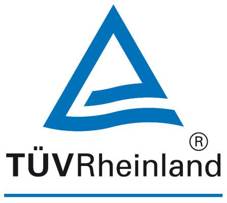 TÜV Rheinland: Partner des ÖkoGlobe-Instituts an der Uni Duisburg-Essen