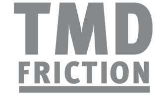 TMD Friction baut Schienenverkehr-Sparte aus
