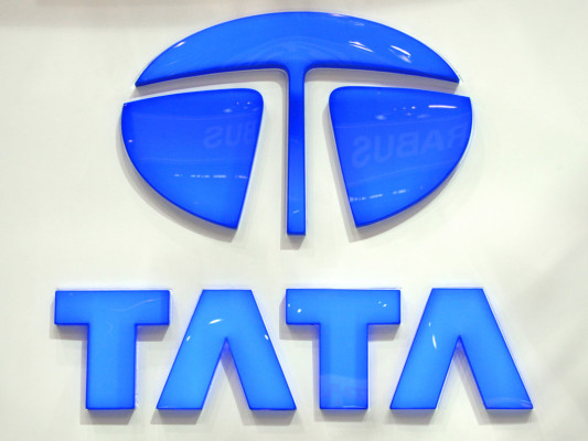 Tata beruft Carl-Peter Forster als neuen CEO