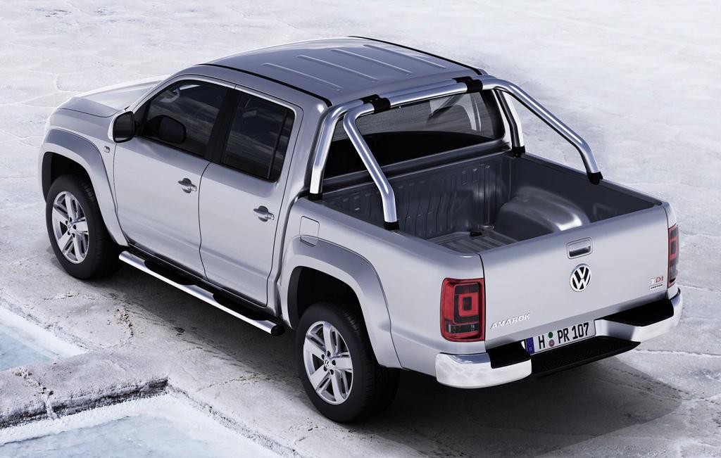 VW - Bild(3)