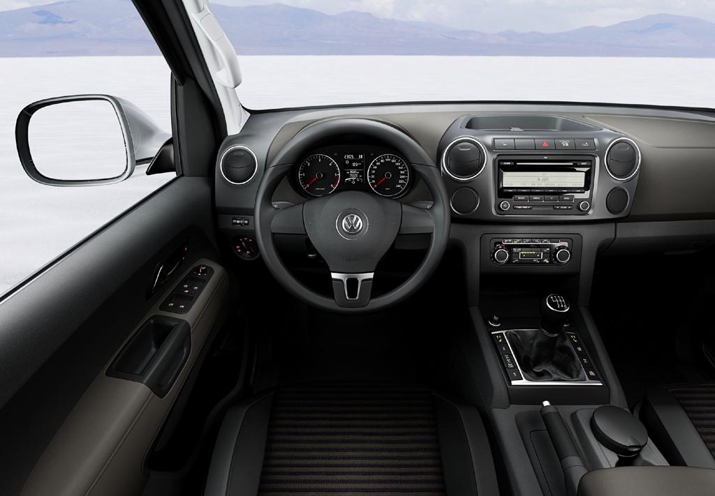 VW - Bild(4)