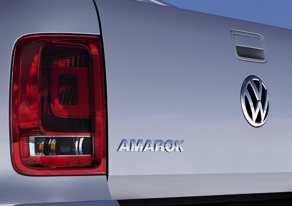 VW - Bild(5)
